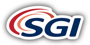SGI Industries logo retina