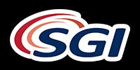 SGI Industries Ltd